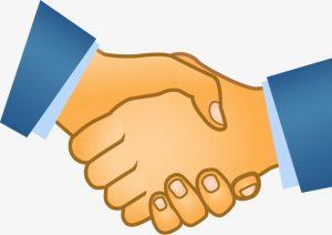 Comprar um Negócio | D&R Negócios
