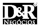 D&R Negócios Empresariais | Avaliação, Compra e Venda de Empresas