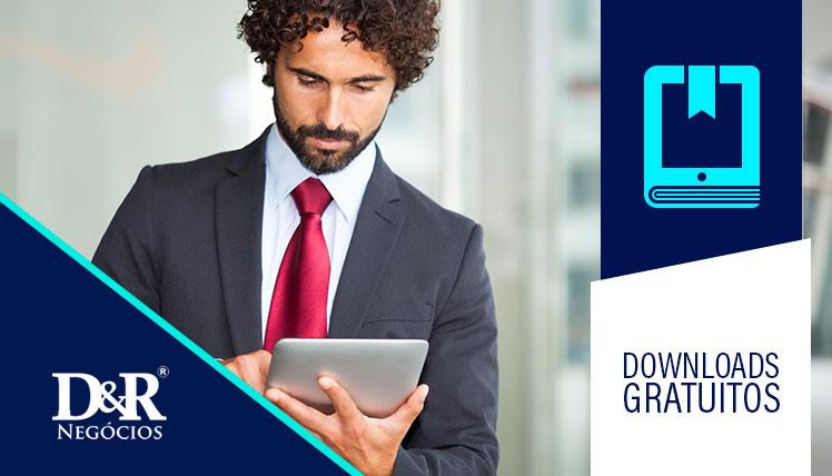 download compra venda e avaliacao de empresas
