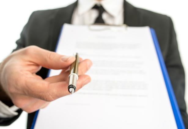 Contrato eficiente de compra e venda de empresas | D&R Negócios